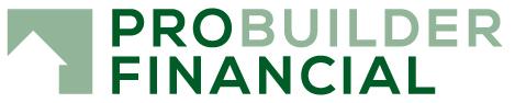 ProBuilder Financial