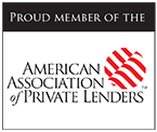 Association of Private Lenders